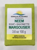 Neem Soap 3.6 oz (100g)