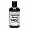 Charcoal Facial Detox 8fl oz Wash